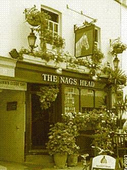 nags_head_duo