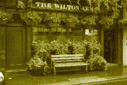 wilton-arms-duo