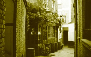ye-olde-mitre-tavern-duo